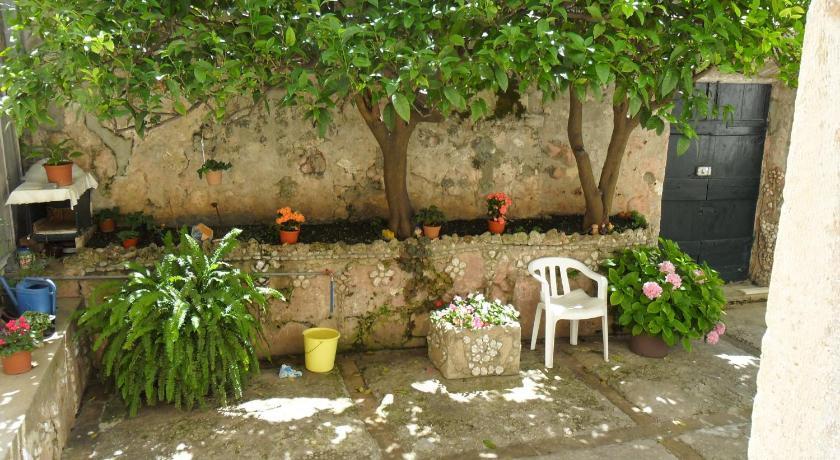 Room Vice (Dubrovnik)