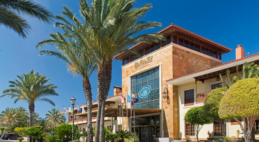 Afbeeldingsresultaat voor elba palace golf & vital hotel