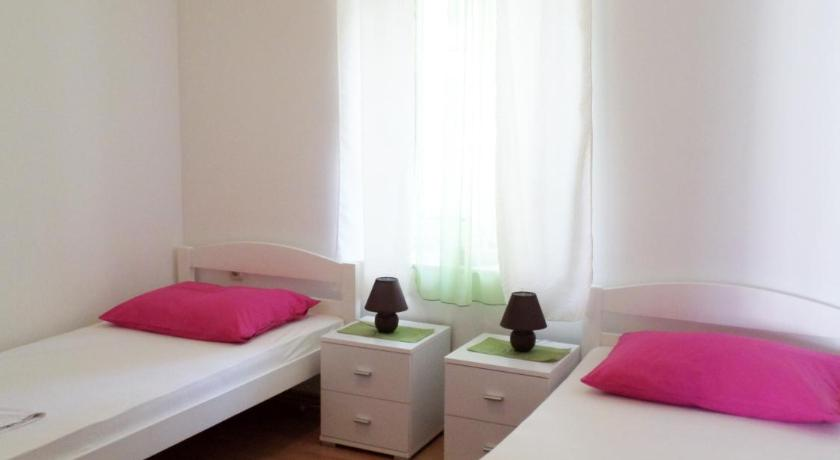Apartment Cetina in Split