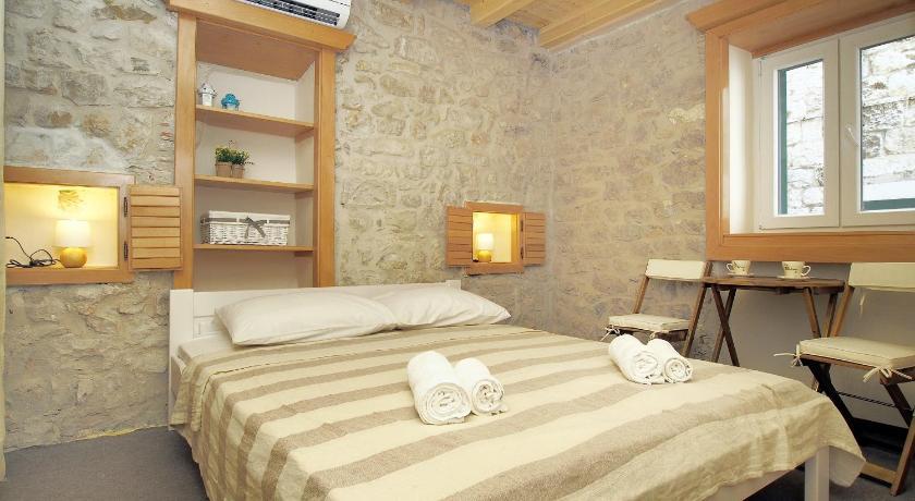 Guesthouse Afrodita in Split