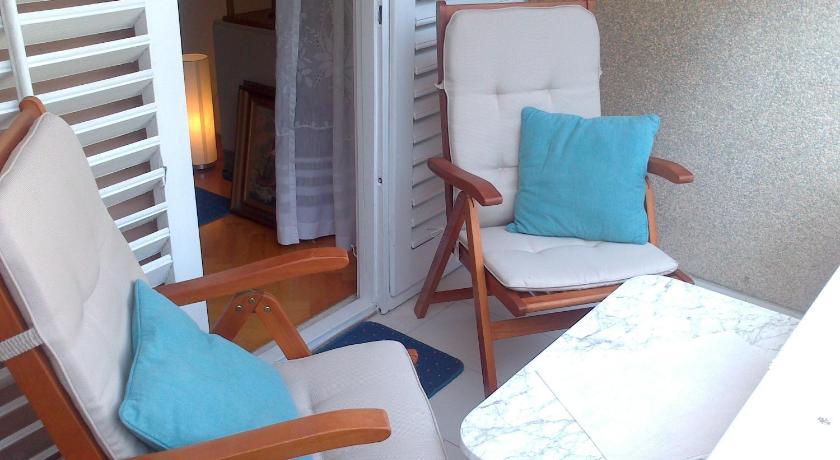 Apartment Marijana (Dubrovnik)