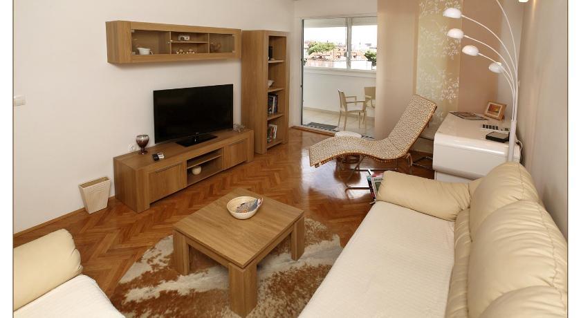 Apartment Ondina (Split)