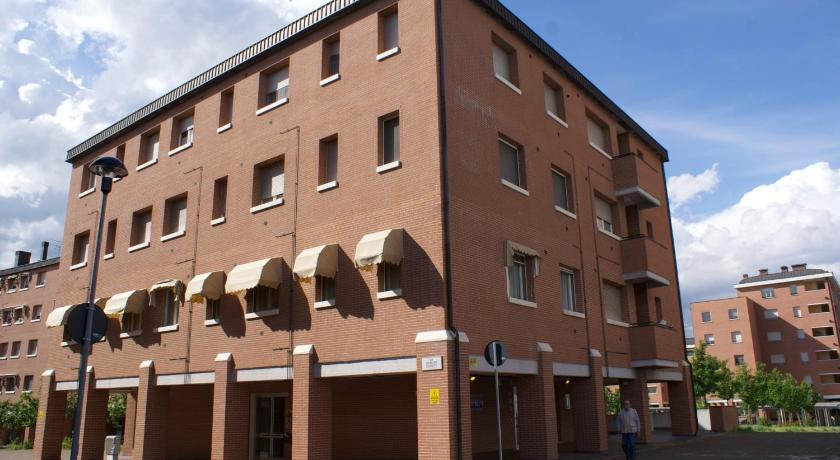 Olly Apartments (Bologna)