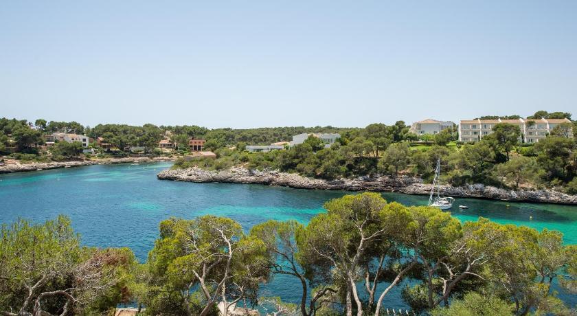 Blau Porto Petro Resort Portopetro Spain Booking Com
