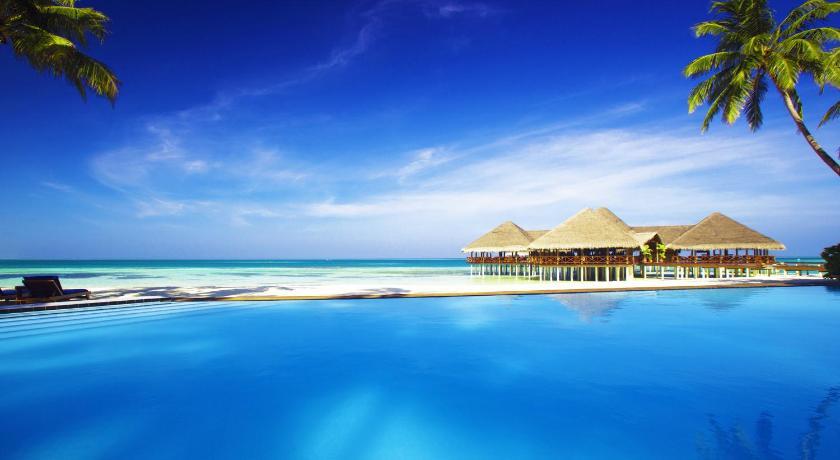 http://r-ec.bstatic.com/images/hotel/840x460/336/33656785.jpg