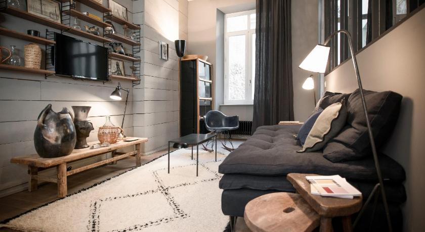 Onde ficar em Lyon, França