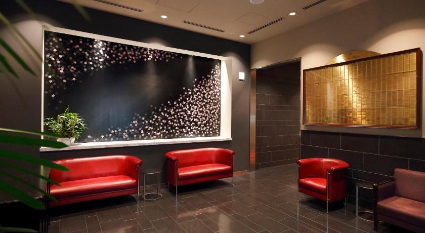 半藏門蒙特利酒店(Hotel Monterey Hanzomon)線上特惠訂房@booking.com