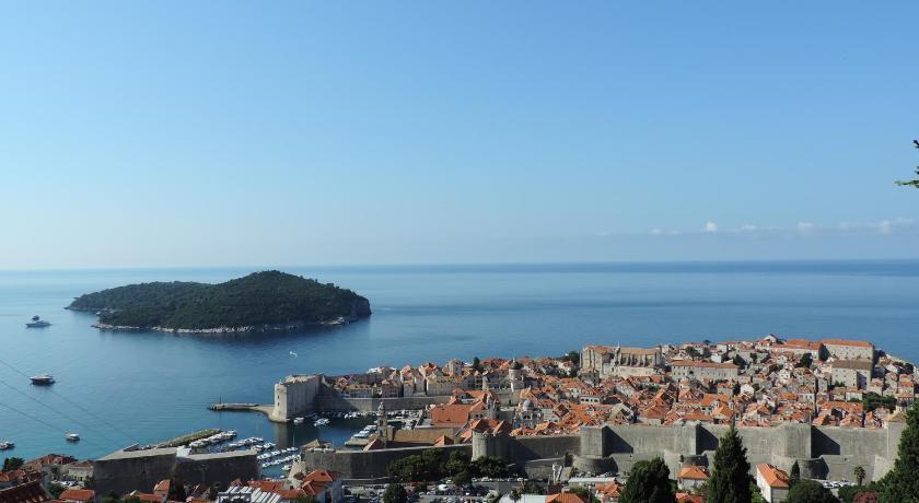 Apartment Dubrovnik Euphoria (Dubrovnik)