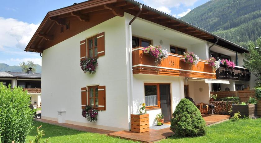 Appartement Anne (Bad Gastein)