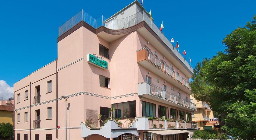 Hotel Bel Sogno (Rimini)