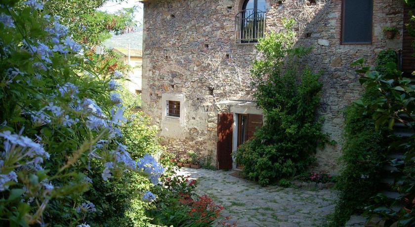 Booking Com  Il Molendino Pisa B U0026b