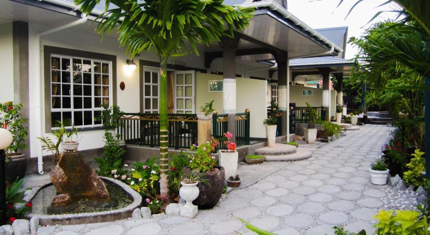 http://r-ec.bstatic.com/images/hotel/840x460/345/34511335.jpg