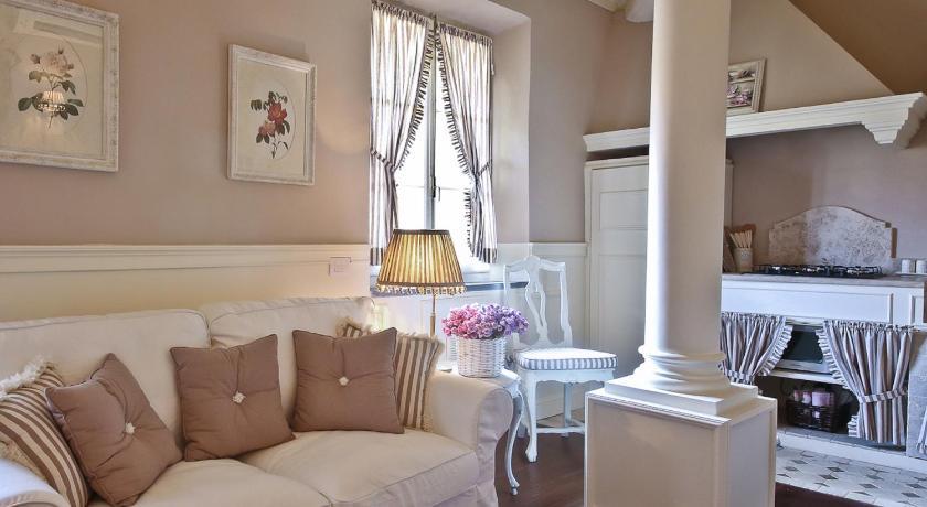 Apartments Florence - Suite Florence (Florenz)