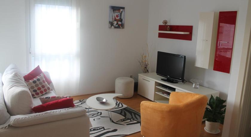 Apartment Pepa (Split)