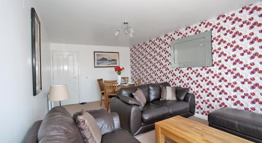 Jenya Properties - Mearns Street (Aberdeen)