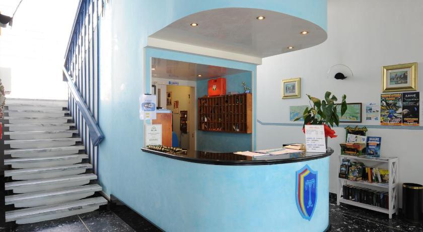 Hotel Savoia (Jesolo)