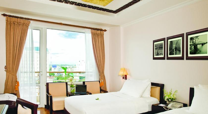 Image result for cherish hue hotel