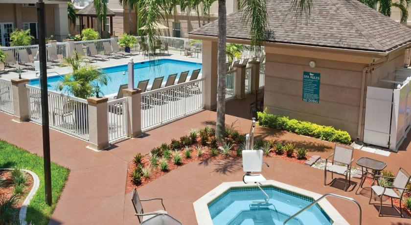 Homewood Suites By Hilton® Fort Myers Picture