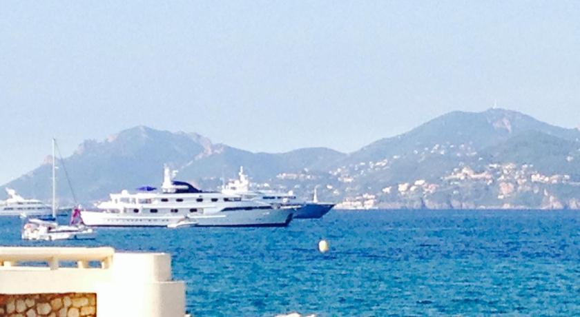 Villa Alexandra (Cannes)