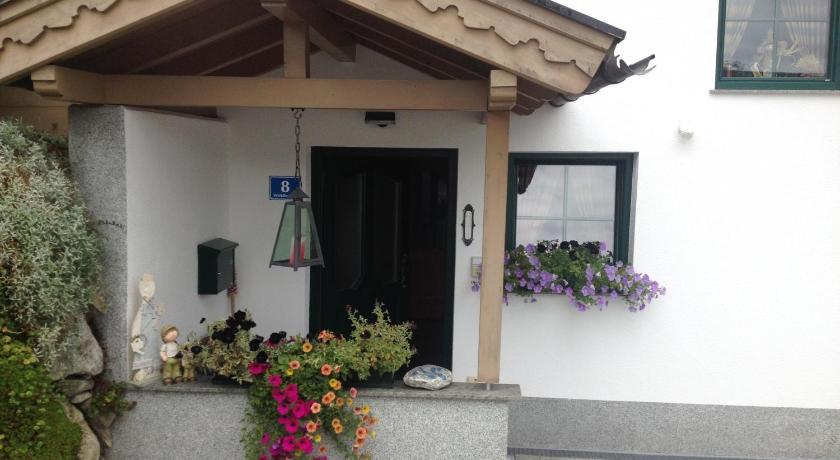 Landhaus Wildbach (Kaprun)