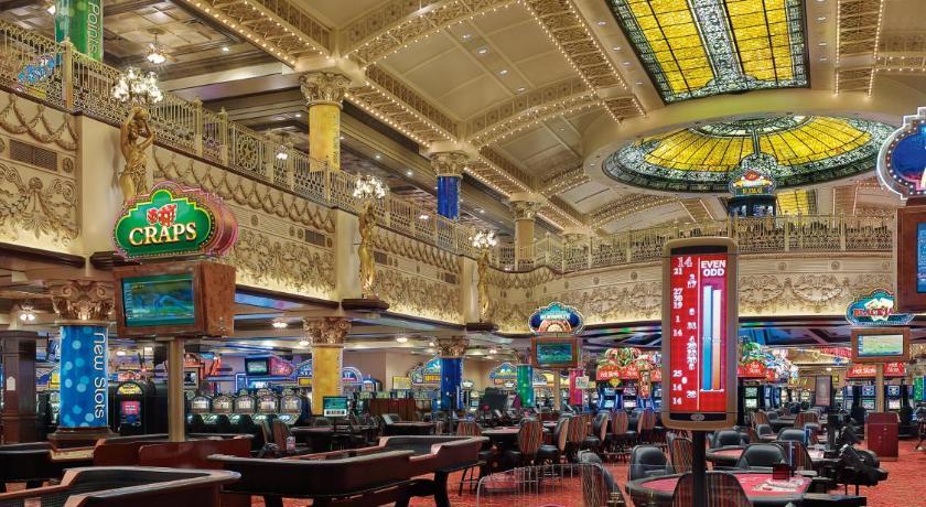 Kansas casino deposit mpumalanga gambling board contact details