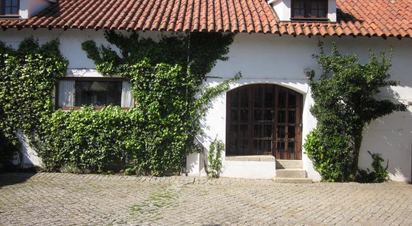 Casa do Jardim (Porto)