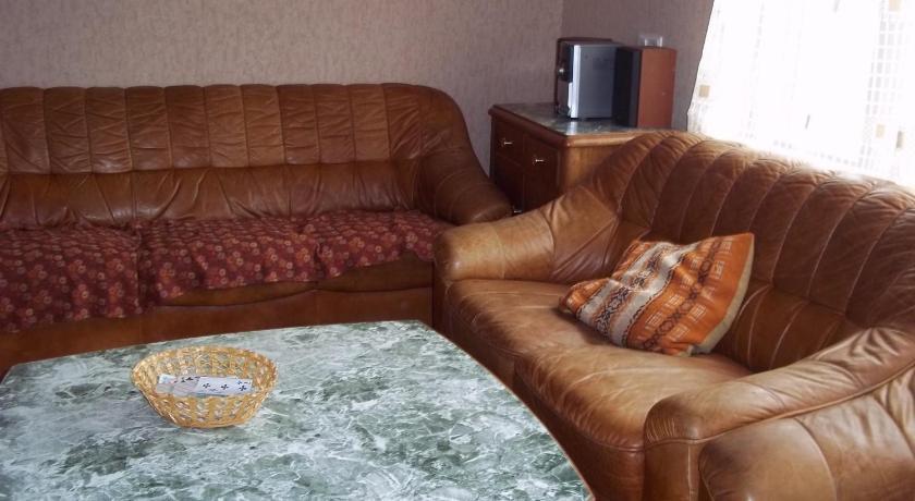 Стоимость дома в краславском районе латвия