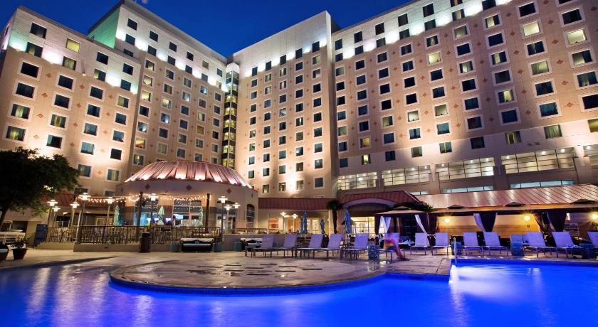 Grand casino biloxi hotel rooms