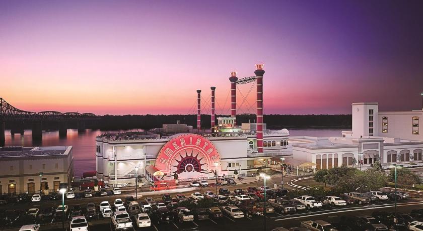 America star casino vicksburg ms