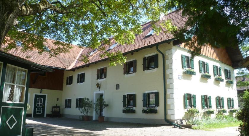 Haus Ballwein (Salzburg)