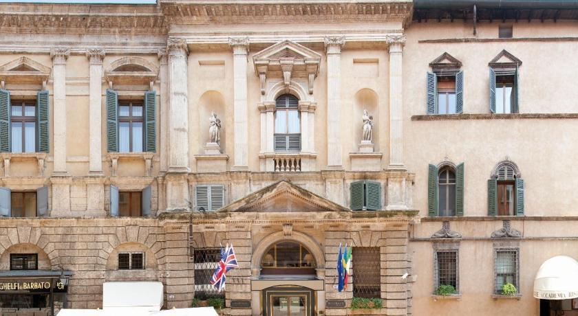 Hotel Accademia (Verona)