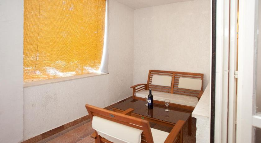 Apartment Alavia (Split)