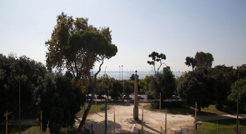 Naples View (Neapel)