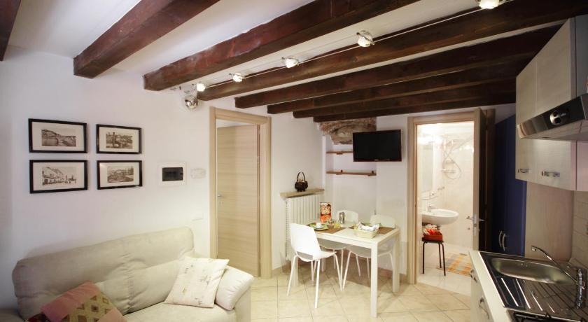 Residenza Anna in Verona