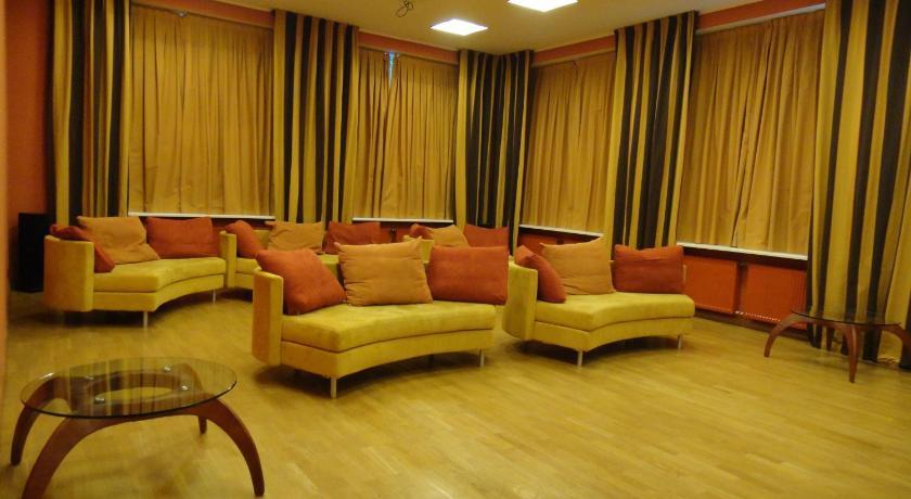Serebryany Bor Moscow Rent Serebryany Bor Hotel Moscow