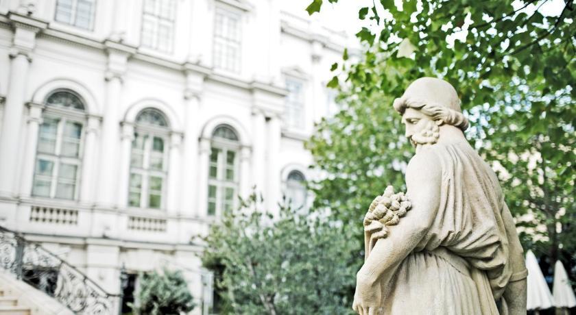Palais Coburg Residenz (Wien)