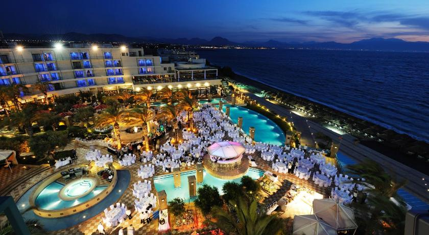 Club casino loutraki greece