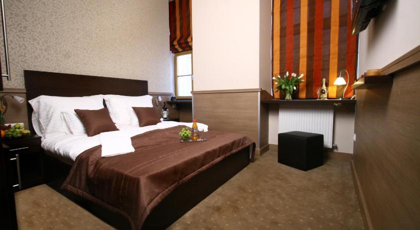 H tels hongrie centrale derni re minute for Hotel reservation derniere minute