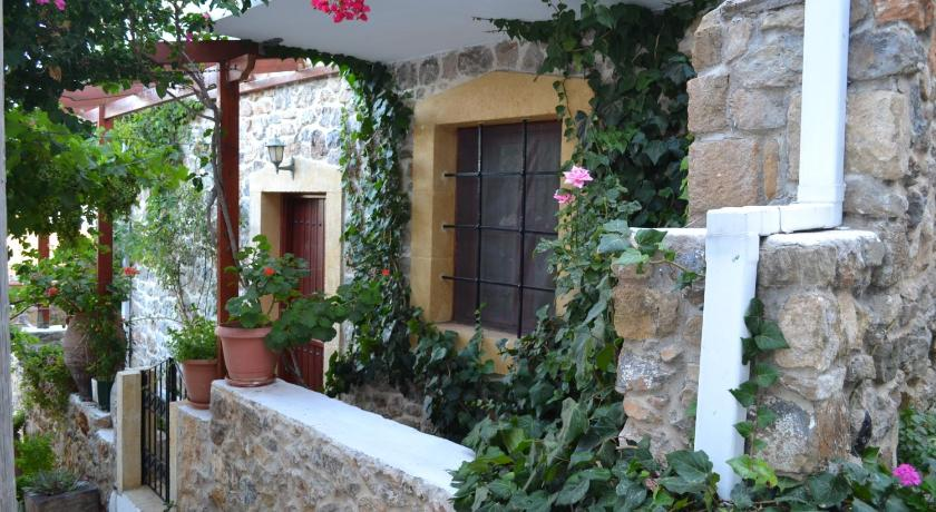 Villa Mistatos, Villa, Pefki Makrygyalos lasithi, Makrigialos, 72055, Greece