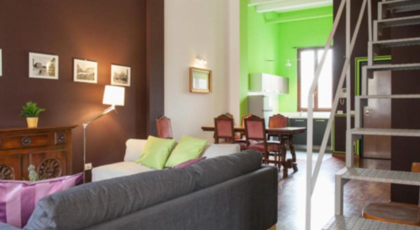 Friendly Rentals Brenta (Mailand)