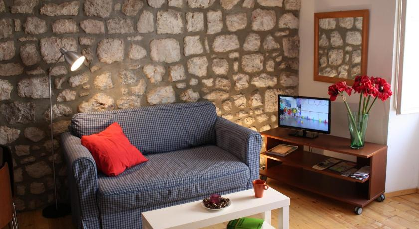Apartment Naval (Dubrovnik)