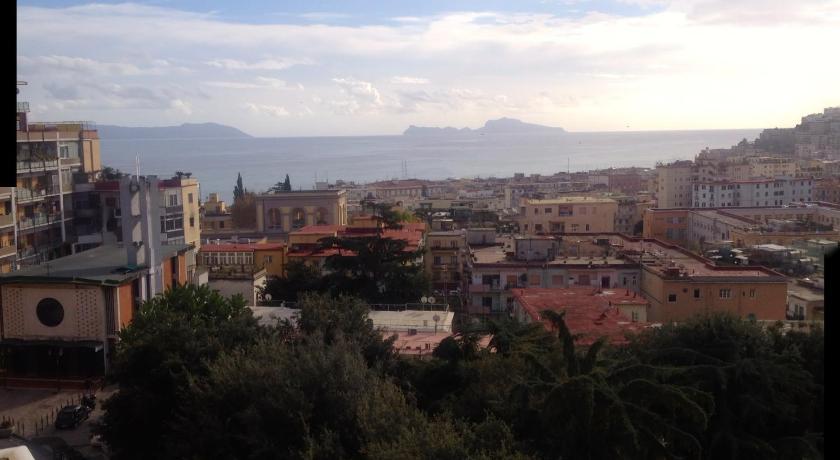 Casa Martino (Neapel)