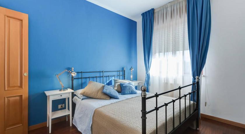 Mirella House (Rom)