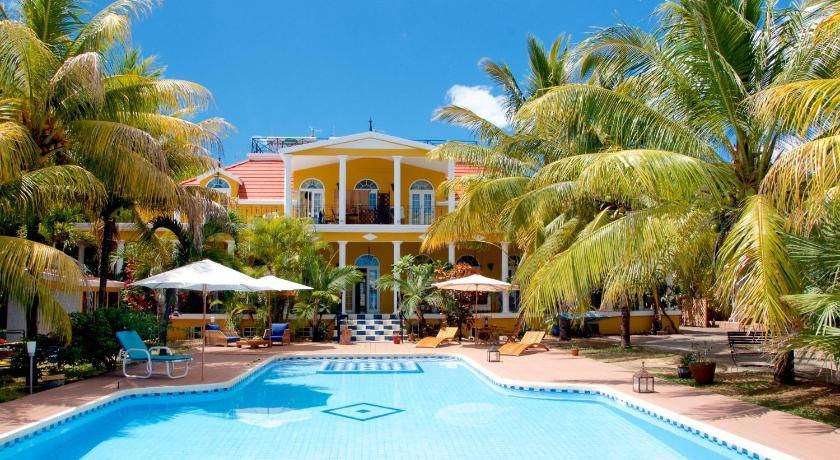 villa anakao mauritius port louis mauritius. Black Bedroom Furniture Sets. Home Design Ideas