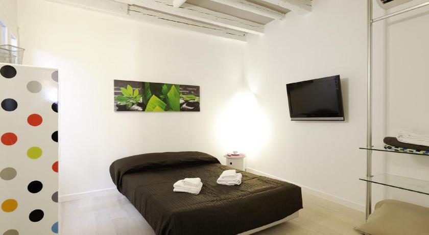 Best Rialto Apartments in Venedig