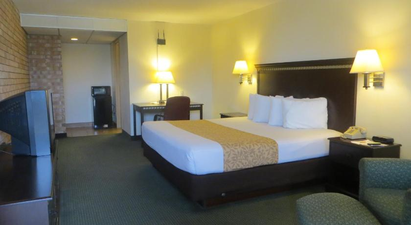 Edinburg Tx Hotel Conference Rooms