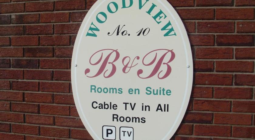 Woodview B&B (Galway)