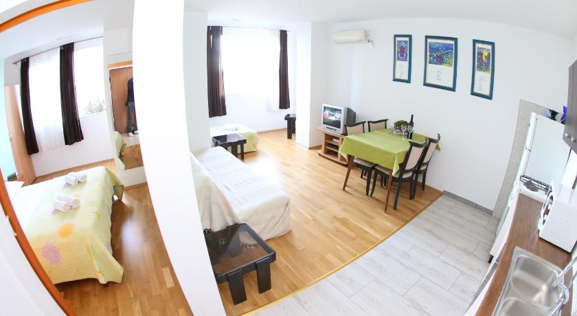 Apartment Ventula (Split)