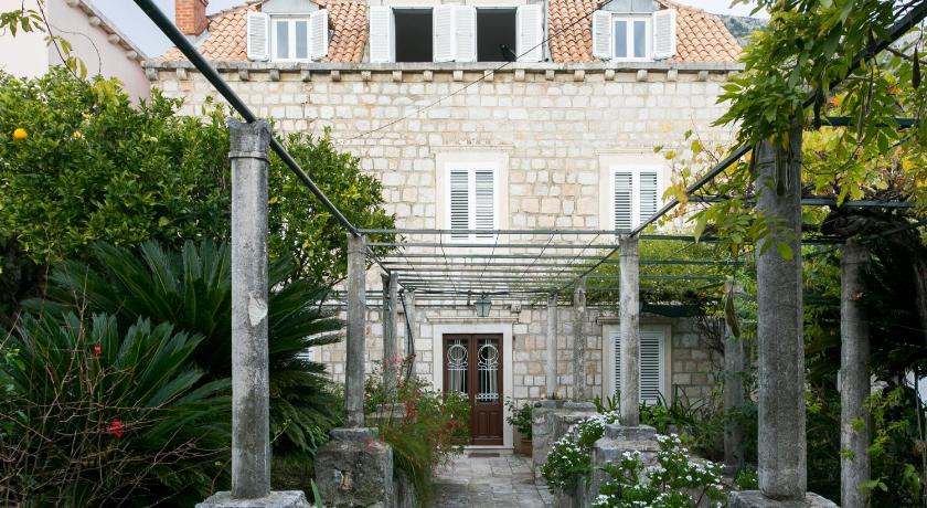 Apartments Allegro (Dubrovnik)