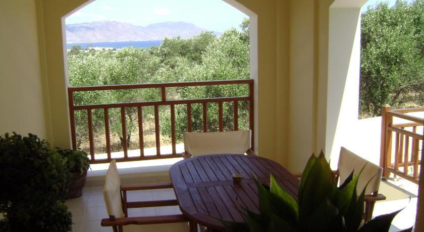 Chania Holiday Homes, Hotel, Dramia, Chania, Crete, 73007, Greece